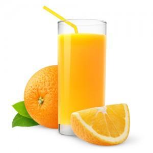 Fruite Juice